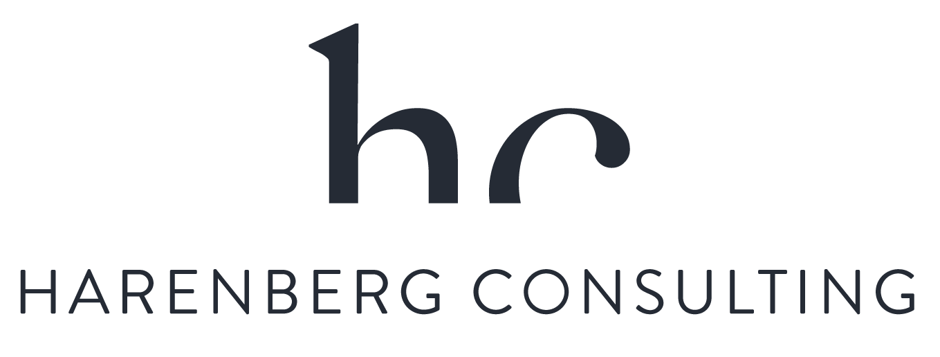 HARENBERG CONSULTING